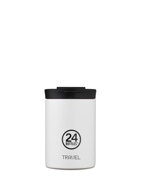 24bottles Travel Tumbler Coffee to go aus Edelstahl 350ml