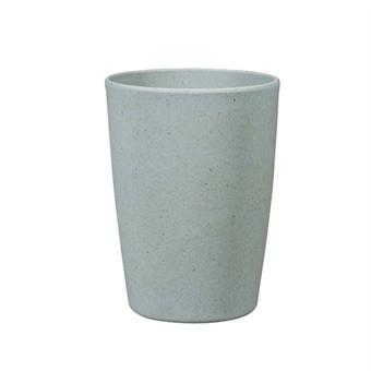 ZUPERZOZIAL Trinkbecher Zip Cup Becher BPA frei