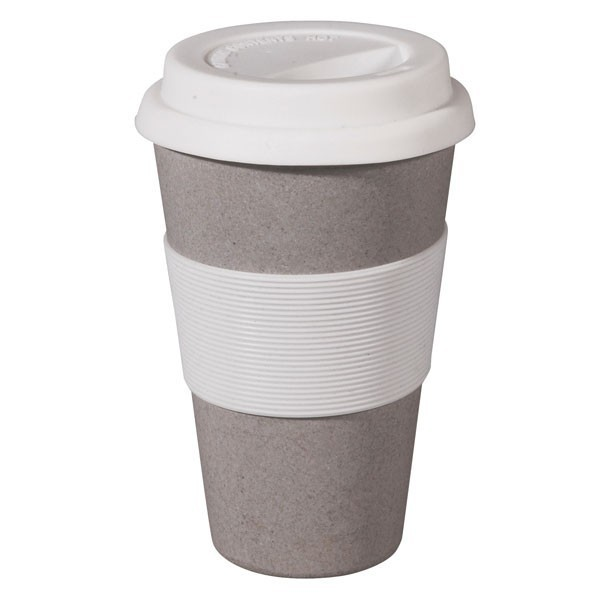 ZUPERZOZIAL Coffee to go Becher Kaffeebecher BPA frei