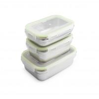 Pureandgreen Onlineshop Schadstofffreie Nachhaltige Produkte