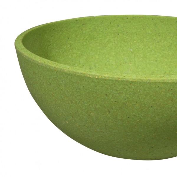 ZUPERZOZIAL Müslischüssel Müslischale BPAfrei Schale Schüssel big bowl