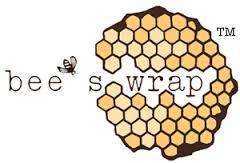 Bee`s Wrap