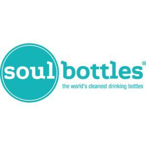 soulbottles-logo
