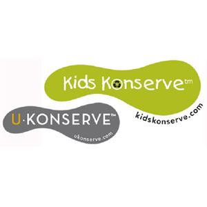 U Konserve/ Kids Konserve
