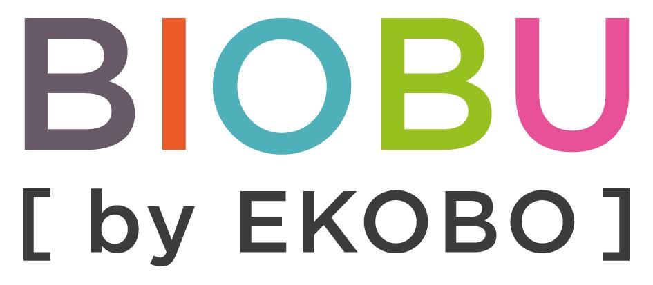 BIOBU by EKOBO