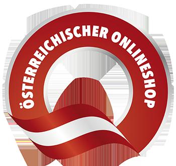 oesterr-onlineshop