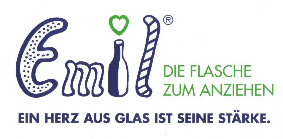 Emil die Flasche