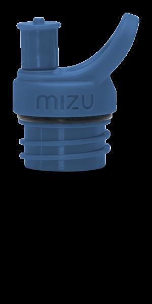 MIZU Sport Cap Verschluss Ersatzdeckel BPA frei