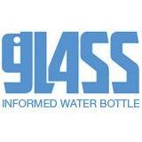 i9 informed water bottle