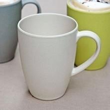 ZUPERZOZIAL Mug Tasse Trinkbecher Cup Becher BPA frei