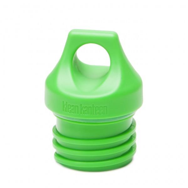 KLEAN KANTEEN Classic Ersatzdeckel Sport Cap oder Loop Cap Verschluss BPA frei