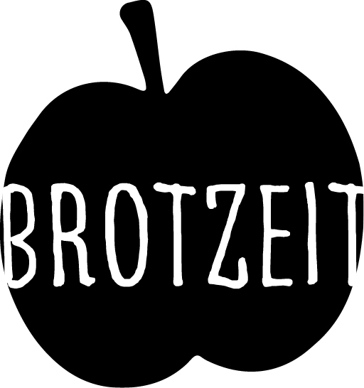 LOGObrotzeit_black