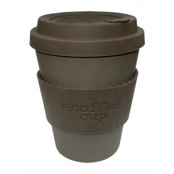 ecoffee cup to go Becher 355ml Kaffeebecher coffee to go