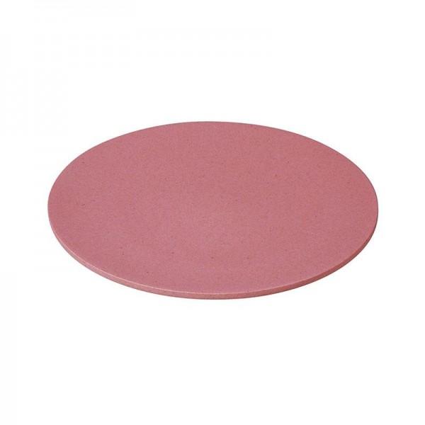 ZUPERZOZIAL kleiner Teller Plate Kuchenteller Platzteller BPAfrei 21cm
