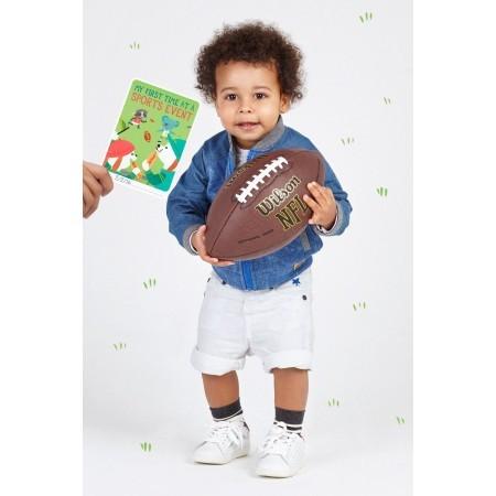 Milestones Activity Cards Babycard Babykarten 30 Stück