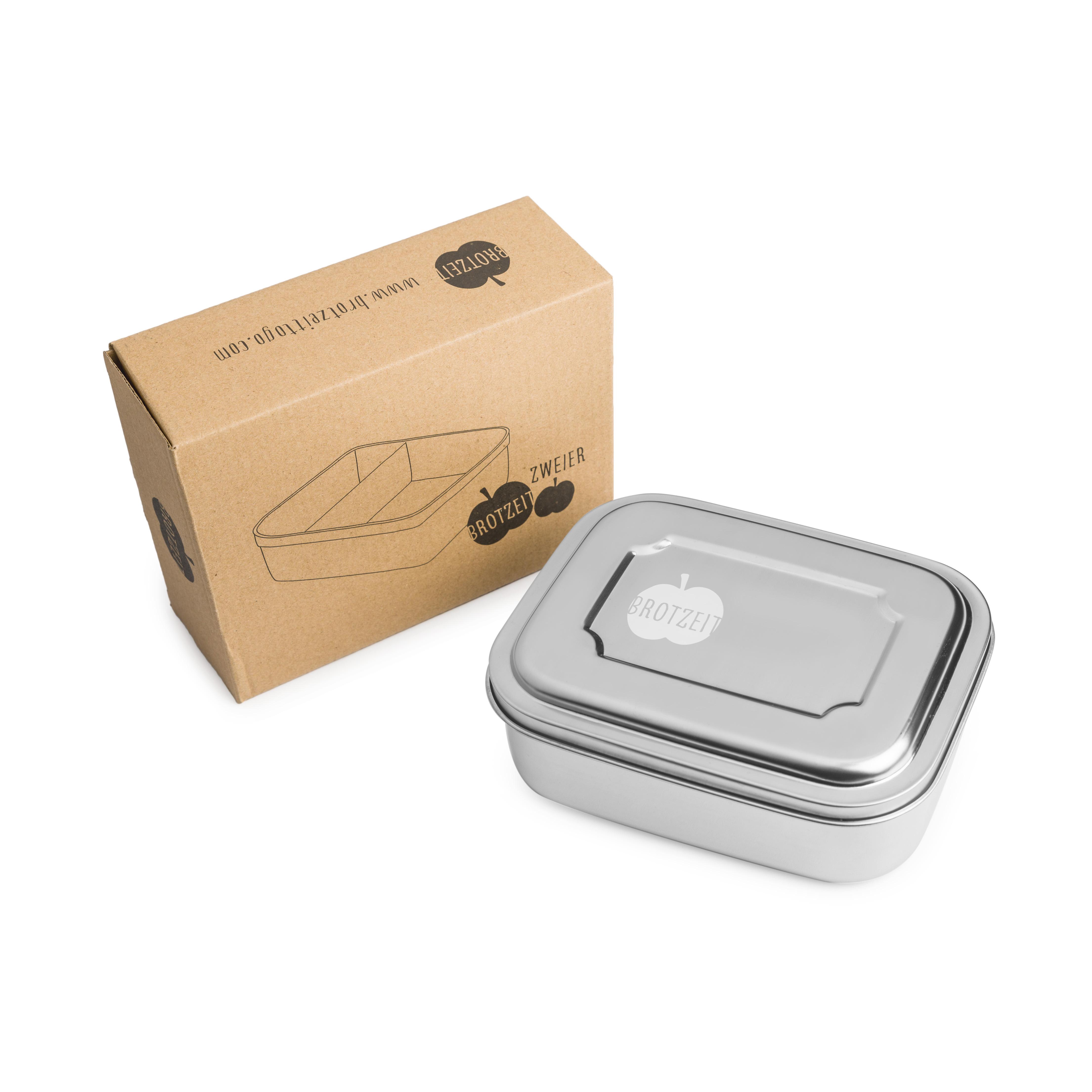 lunchboxen aus edelstahl bpa freie brotdosen mehr pure and green. Black Bedroom Furniture Sets. Home Design Ideas