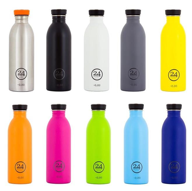 c8f33df3d56832 Trinkflaschen   Gläser - Ihr ökologischer Beitrag zur Umwelt